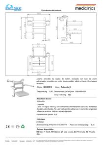 10/x K180/tejido de lija para lijadora de banda tama/ño 75/x 533
