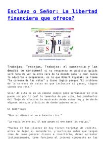 Juguetes para ni/ños peque/ños Pista de Carreras GGOODD Rampa de Coche de Madera con estacionamiento Juguetes educativos para ni/ños y ni/ñas Juego de veh/ículos de Juguete