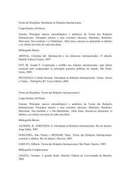 Ementas das disciplinas da ufabc 2012 fandeluxe Images