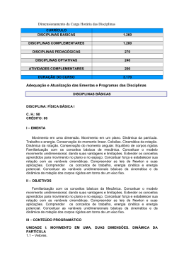 Ementas das disciplinas da ufabc 2012 fandeluxe Image collections