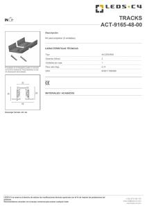 Integrado, Gas, Negro, Color Blanco, Giratorio, Parte Superior Delantera, 58,4 cm Cata RCI 631 WH-Placa 1750 W Cer/ámico