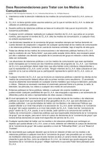 discount 1e363 3b7c1 EL DOMINIO MEDIÁTICO Blanca Montoya