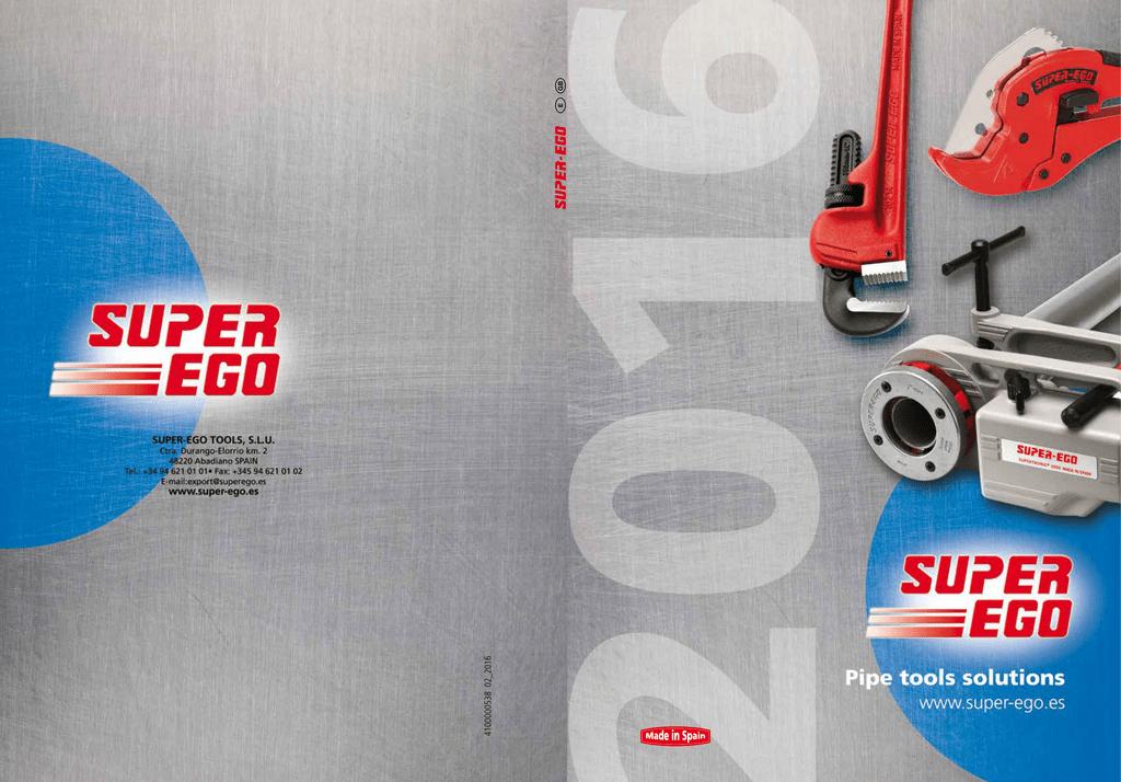 2 soportes para puntas de destornillador magn/ético de v/ástago hexagonal de 1//4 de pulgada y 60 mm de cambio r/ápido para tornillos tuercas y cualquier taladro TOOLDO