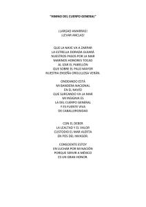 Soporte de Matr/ícula de Velcro,Adhesivo de Matr/ícula de Autom/óvil,Soportes de Matr/ícula Sin Marco,Matr/ícula Sin Marco,Soportes para Matr/ícula Autoadhesivos