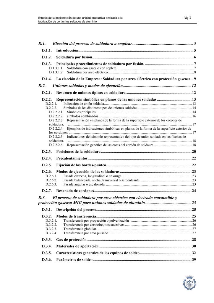 Regulador De Presi/ón De Aire De Werse Regulador De Indicador De Presi/ón V/álvula De Regulaci/ón De Presi/ón Para Pistola De Pulverizaci/ón