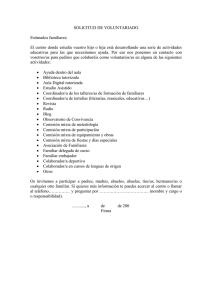 Propiedad De Y Industria La Industrial Gaceta Superintendencia HW2IeEDYb9