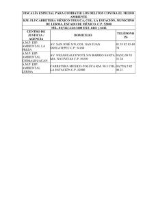 b395842968 Biblioteca Complutense - Universidad Complutense de Madrid