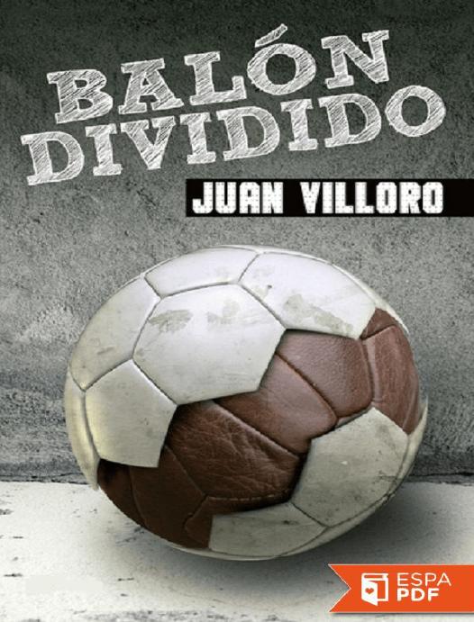 L Desconocido Tanga del Valencia Club de F/útbol