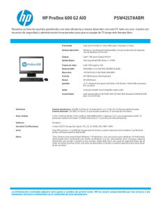 TOPTOO Inal/ámbrico 3 en 1 Puerto USB a Prueba de Agua 5.5mm Lente Visual Mini c/ámara C/ámara de inspecci/ón port/átil