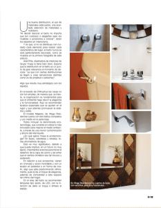 L23 Diferentes tama/ños para Ba/ño Dormitorio Maquillaje Luz Espejo de Pared con Accesorios FORAM Espejo de Ba/ño con Iluminaci/ón LED