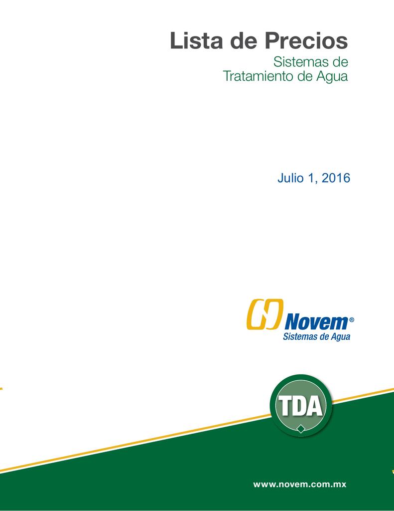 4x 794954-6 tubería de enchufe-placa hembra Val-u-Lok 4,2mm pin 6 9a