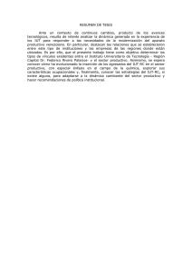 GROOMY Cesta Colgante de Cuerda Cesta Colgante Redonda de pl/ástico Maceta de Flores Jard/ín Planta Cadena Jardineras Decoraci/ón-Blanco