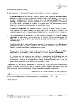 L equip directiu del ceip gabriel comas i ribas josep for Josep quetglas