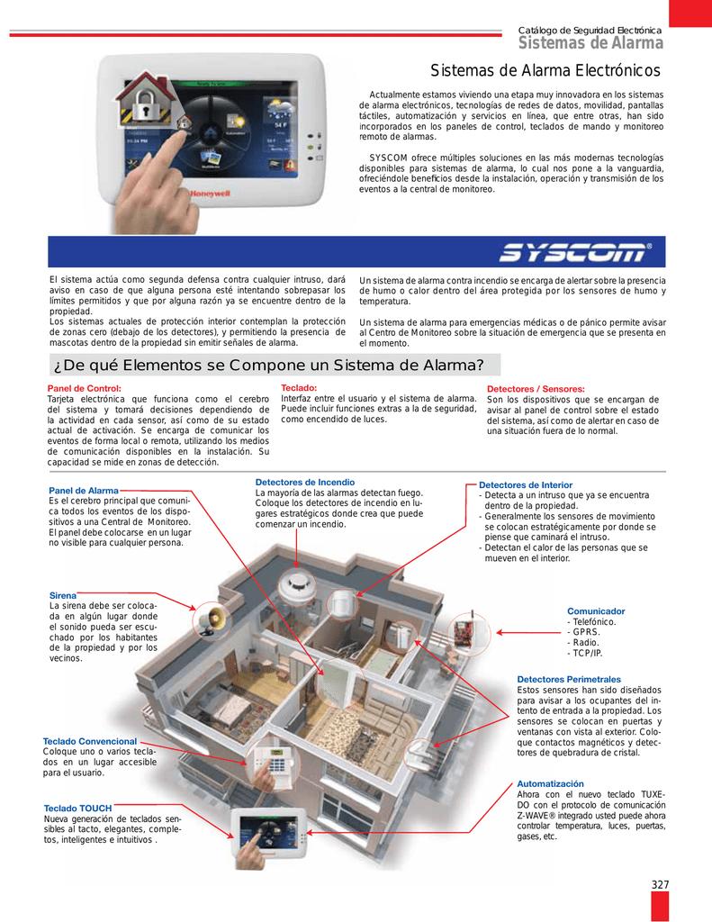 interruptor de detector de sensor inal/ámbrico de contacto magn/ético de puerta de 433 MHz para seguridad de alarma de garaje dom/éstico Juego de interruptores de detecci/ón magn/ética instalaci/ón f/ácil