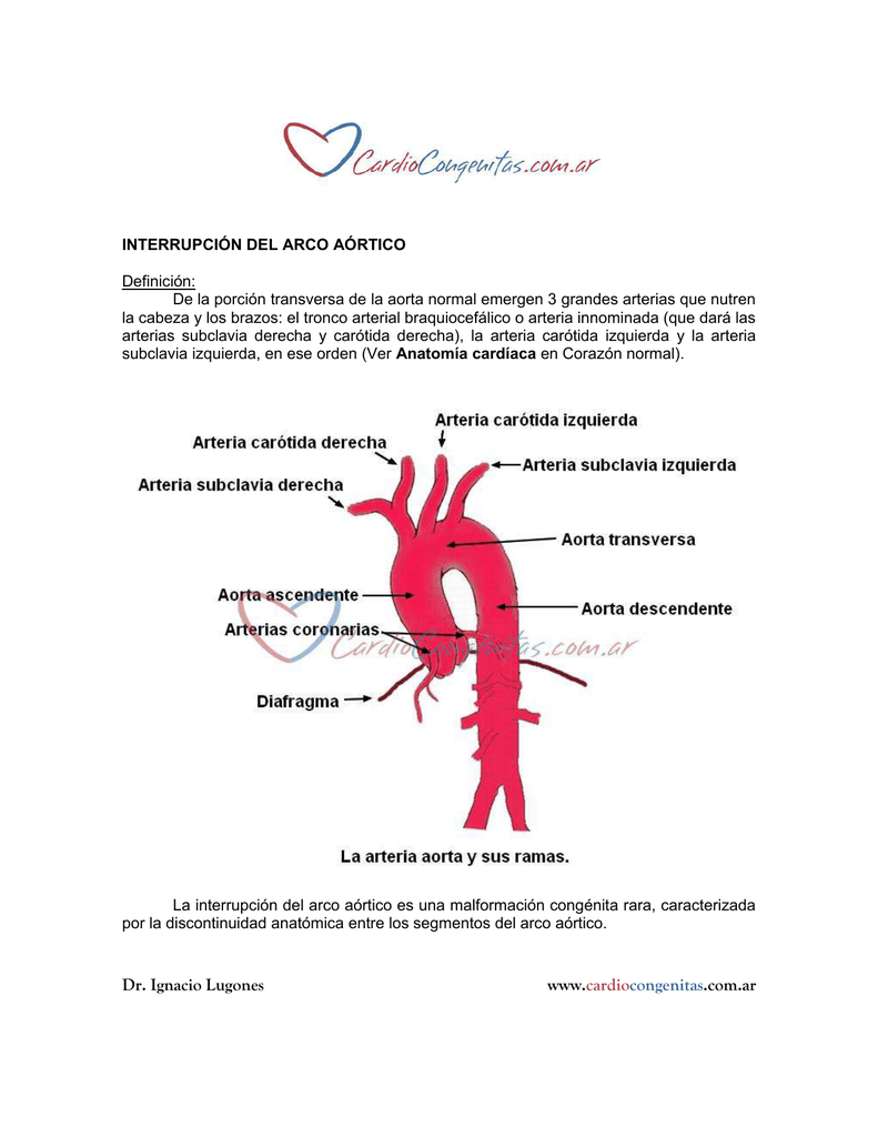 Descargar PDF - Cardiopatías Congénitas