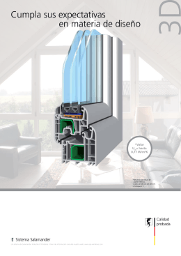 Ventana con c pula para cubierta plana velux integra cvp for Catalogo velux pdf