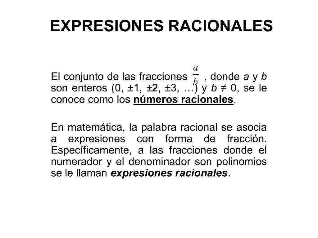 Excepcional Sumar Y Restar Expresiones Radicales Hoja De Trabajo ...