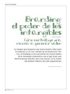 EL BRANDING MADE IN SPAIN fa41f2489f94