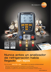 Instrumento medidor de temperatura de term/ómetro sin contacto port/átil de alta precisi/ón Funci/ón de memoria LCD del term/ómetro infrarrojo