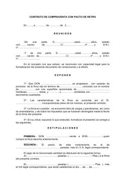 clausula suelo barclays latest modelo demanda clausula