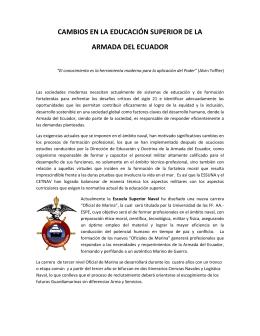 revista general de marina pdf