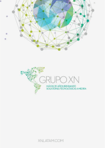 Untitled - grupo xn