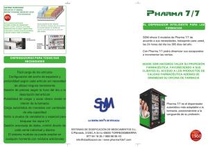 Venlafaxina kern pharma 225 mg y perdida de peso