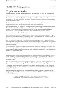 Documento - Medio Ambiente Cantabria