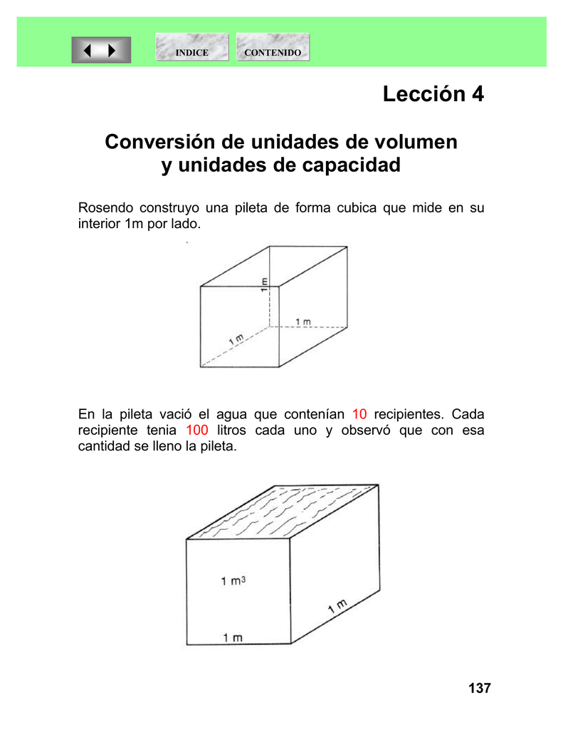 18 cm 1 recipiente de madera Tama/ño