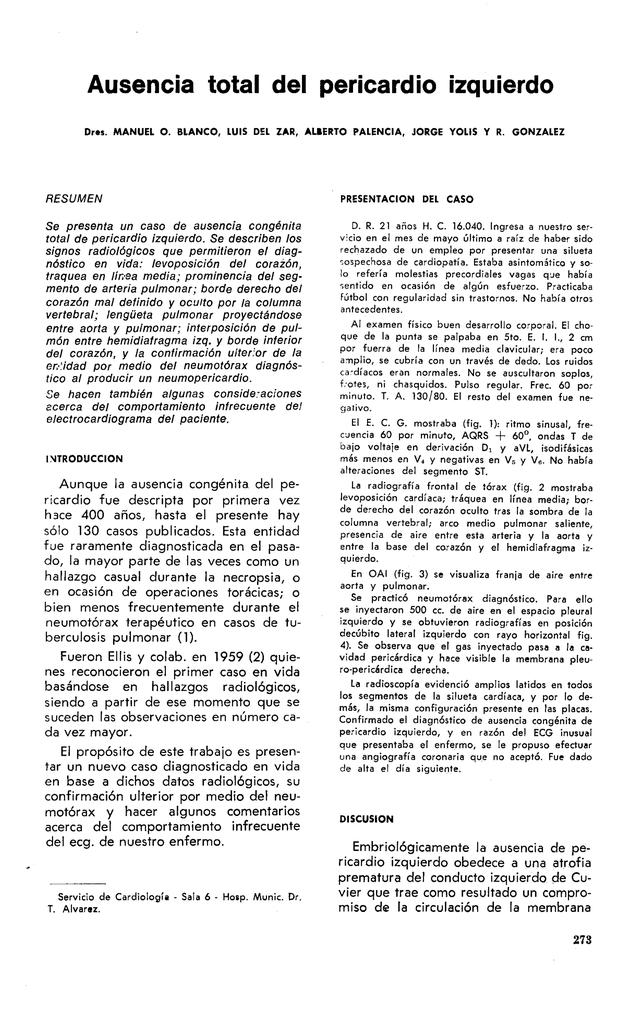 agenesia de la columna