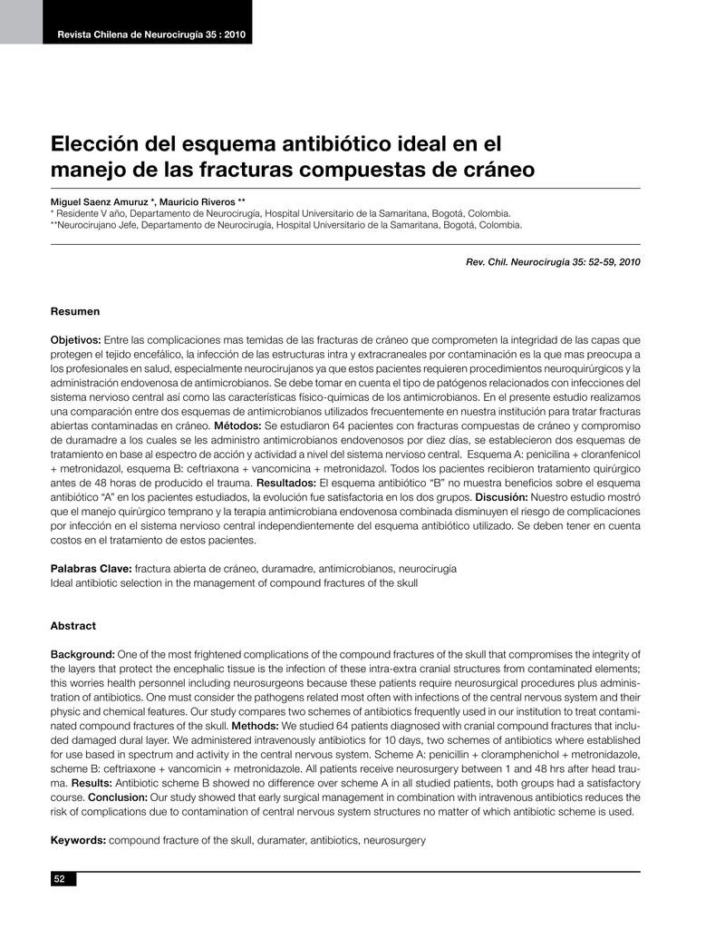 Lujo Esquema De Resumen Ideal Colección de Imágenes - Ejemplo De ...