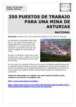 N 39 biblioteca virtual del principado de asturias for Oficina virtual principado de asturias