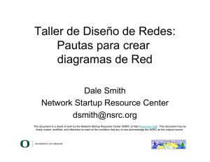 Gestión de Red Ejercicio práctico con RANCID