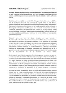 Reasonable Marco De Madera Color Dorado Tamaño Del Pliegue Aprox 21x26 Cm Muebles Antiguos Y Decoración