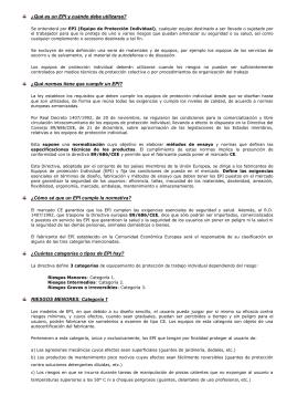 6319048461d49 instrucción sobre las exigencias legales que debe cumplir un