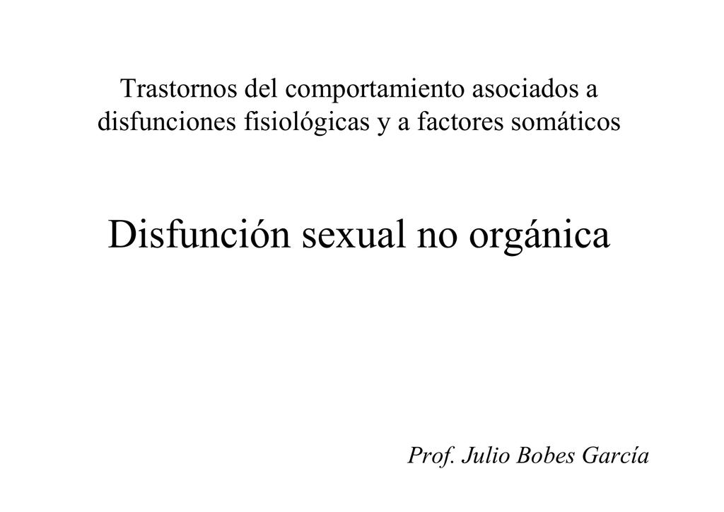 disfunción sexual femenina icd 9