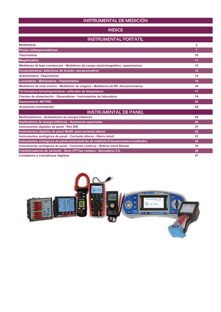volt/ímetro digital volt/ímetro Mult/ímetro digital comprobador de continuidad ac/ústico amper/ímetro volt/ímetro AC//DC mult/ímetro ohmios