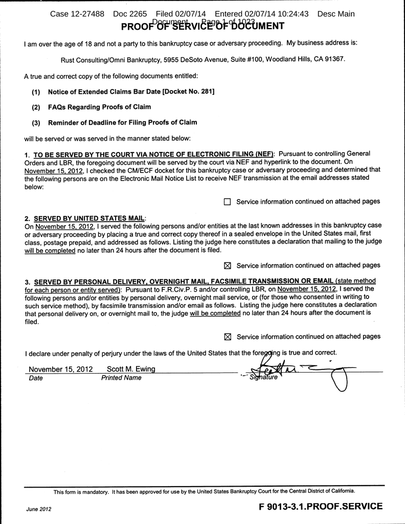 Case 12 27488 Doc 2265 Filed 02 07 14 Entered 102443 Jade Ring K Link By Latief Amri Mks