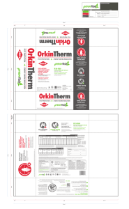 Orkin Bag template-F