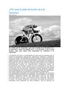 N//B Casco De Bicicleta De Monta/ña MTB Mujer Adulto Hombre Cascos Bici Adulto Protecci/ón De Seguridad De La Cabeza Ciclismo Casco De Desgaste De La Cabeza