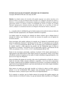 2007020325 - Superintendencia Financiera de Colombia