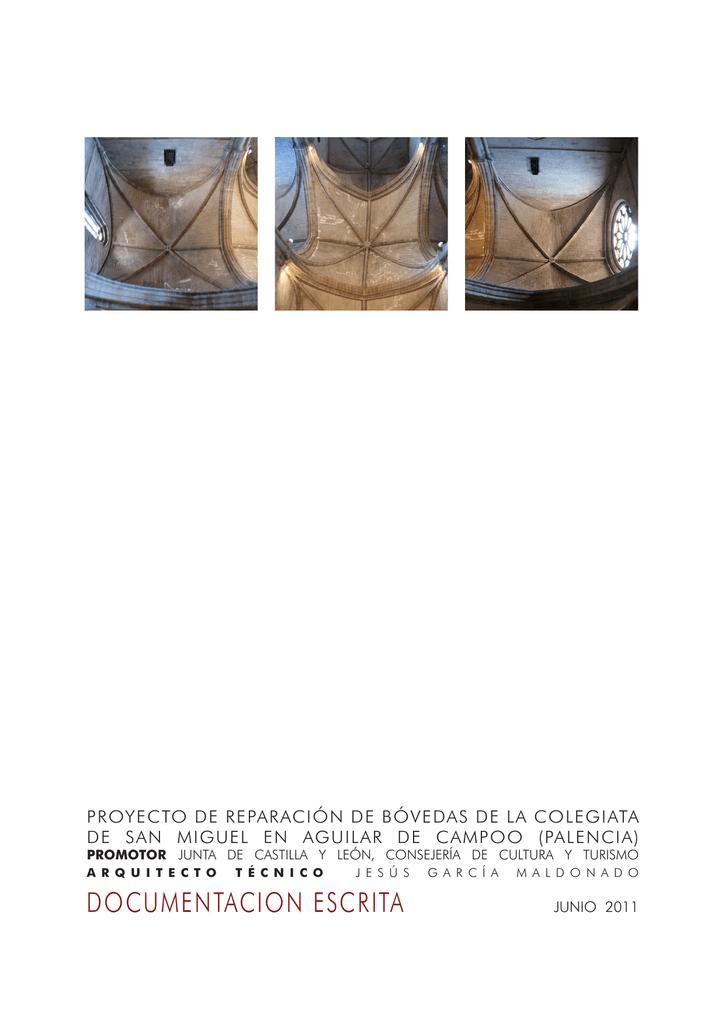 Letrero de advertencia se/ñalizaci/ón de seguridad advertencia de seguridad 500040 rotulaci/ón de territorios y comercial se/ñalizaci/ón r/ótulo informativo se/ñal de prohibici/ón