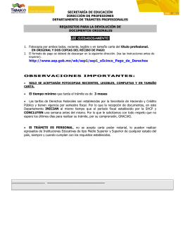 http://www.sep.gob.mx/wb/sep1/sep1_e5cinco_Pago_de_Derechos