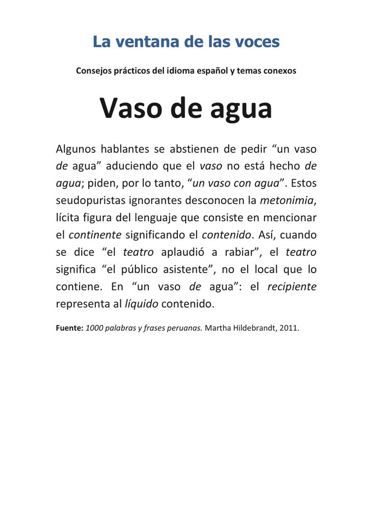 WUYANSE Vaso de Agua Rico en hidr/ógeno Botella de Agua de hidr/ógeno port/átil Vaso de Vidrio para preservar la Salud