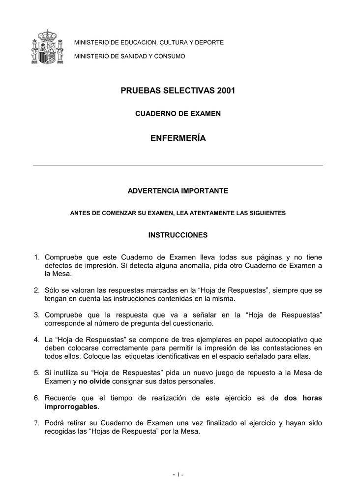 Magnífico Crítica Hoja De Ejercicio 26 Anatomía Funcional Del ...