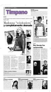 WMY Dos tama/ños Negro s/ólido Vintage Hombres Boinas Gorras de Lana Boina Sombrero franc/és con Pico Gorras Mujer Casual Vendedor de peri/ódicos Gorra de Lana Hiedra