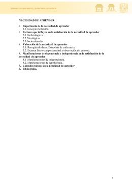 Getdataback Ntfs 3.40 Keygen