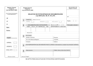 29e1285d25 Profesional Técnico-Bachiller Mantenimiento de Equipo de