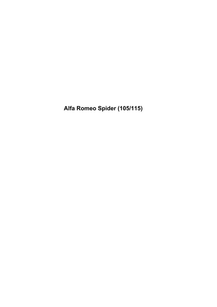 Gummiabdeckung Kardantunnel//Schalthebelausschnitt Alfa Spider,Bertone,Giulia