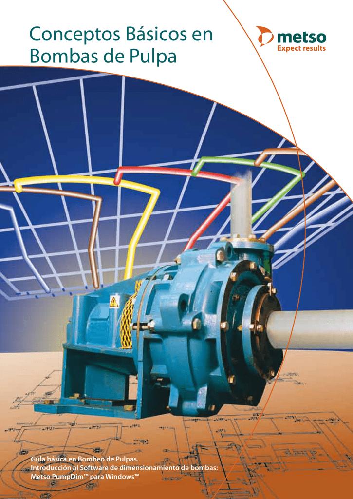 Soporte de motor de alta dureza soporte de montaje de motor base fija para no soporte de /ángulo recto 775 Motor